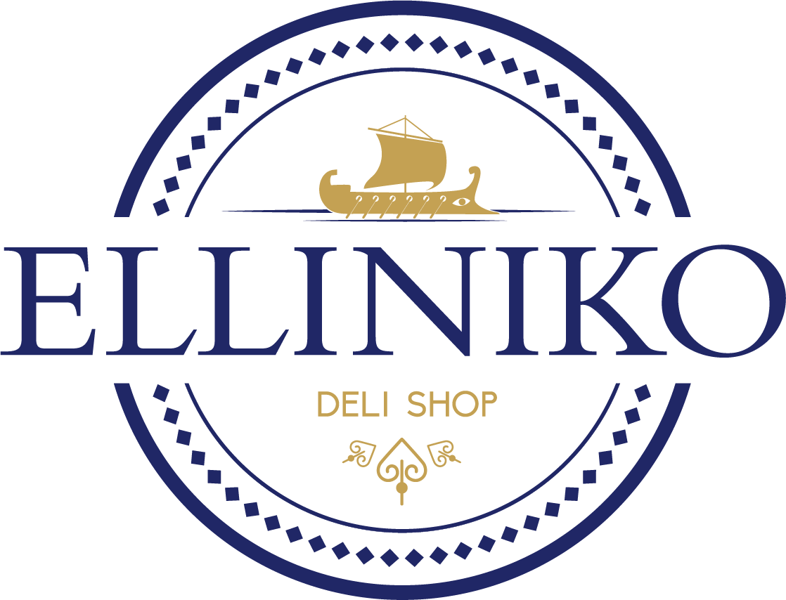 Elliniko.ch